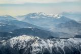 Italian Alps IMG_4706.jpg