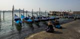 Venice -5423.jpg