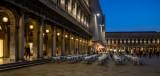 Venice -5785.jpg