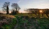 Gallows Hill Skidby IMG_7055.jpg