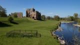 Brougham Castle IMG_8841.jpg