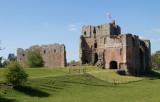 Brougham Castle IMG_8842.jpg