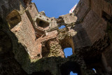 Brougham Castle IMG_8850.jpg