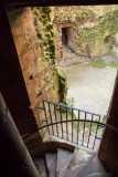 Brougham Castle IMG_8855.jpg