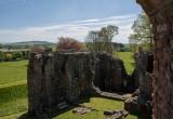 Brougham Castle IMG_8859.jpg