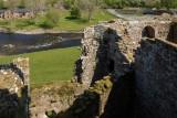 Brougham Castle IMG_8864.jpg