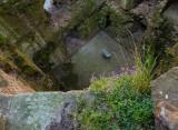 Brougham Castle IMG_8873.jpg