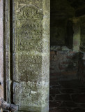 Brougham Castle IMG_8878.jpg