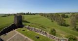 Brougham Castle IMG_8887.jpg