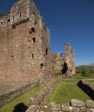 Brougham Castle IMG_8901.jpg