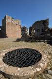 Brougham Castle IMG_8911.jpg