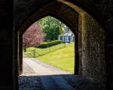 Brougham Castle IMG_8919.jpg