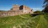 Brougham Castle IMG_8930.jpg