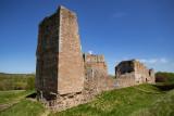 Brougham Castle IMG_8934.jpg