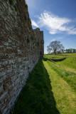 Brougham Castle IMG_8944.jpg