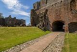 Brougham Castle IMG_8953.jpg