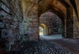 Brougham Castle IMG_8967-HDR.jpg