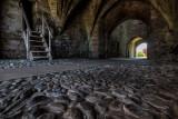 Brougham Castle IMG_8970-HDR.jpg