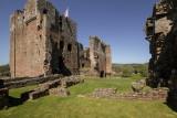 Brougham Castle IMG_8979.jpg