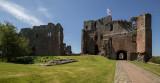 Brougham Castle IMG_8985.jpg