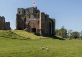 Brougham Castle IMG_8989.jpg