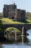 Brougham Castle IMG_8993.jpg