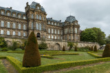 The Bowes Museum IMG_9548.jpg