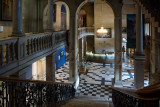 The Bowes Museum IMG_9563.jpg