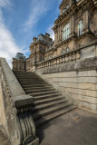 The Bowes Museum IMG_9567.jpg