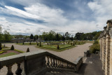 The Bowes Museum IMG_9568.jpg