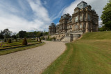 The Bowes Museum IMG_9570.jpg