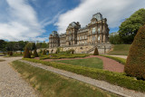 The Bowes Museum IMG_9571.jpg