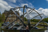 The Bowes Museum IMG_9582.jpg