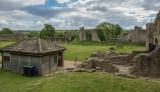 Barnard Castle IMG_9605.jpg