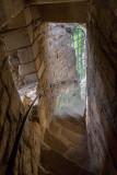 Barnard Castle IMG_9656.jpg