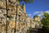 Barnard Castle IMG_9719.jpg
