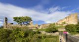 Barnard Castle IMG_9739.jpg