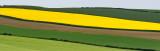St Bees IMG_9176.jpg