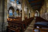 St Marys, Beverley IMG_7765.jpg