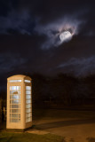 Skidby moon IMG_7822.jpg