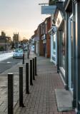 Hallgate Cottingham IMG_8264.jpg