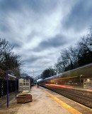 Cottingham station IMG_7338.jpg