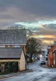 KIng St Cottingham IMG_8408-2.jpg