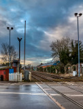 Northgate  Cottingham IMG_8432-2.jpg