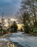 Northgate Cottingham IMG_8450-2.jpg