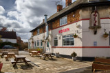 Red Lion Anlaby IMG_9646_.jpg