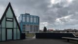 Kingston upon Hull and area,