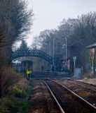 Cotttingham Station IMG_0567.jpg