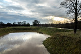 Cottingham Storm Drain IMG_0483.jpg