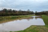 Cottingham Storm Drain IMG_0484.jpg